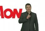 Aon – Brand Video