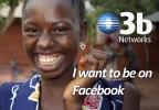 O3b Networks