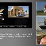 Oceanico Slide 2
