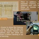 MOD OPscreen Slide 3